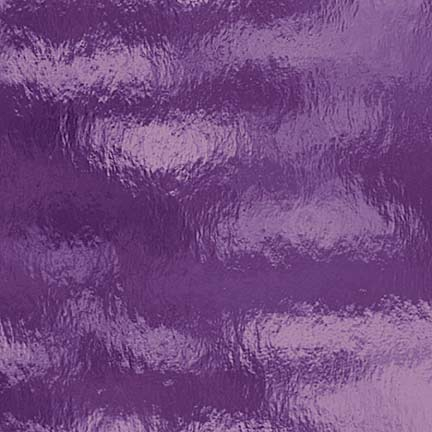 "Стекло Spectrum 534-2RR ""Violet Rough Rolled"", 61х122 cм"