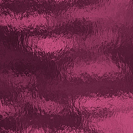"Стекло Spectrum 146RR ""Dark Purple Rough Rolled"", 61х122 cм"